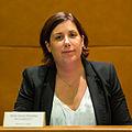 Anne-Pernelle Richardot conseil municipal Strasbourg 24 juin 2013.jpg