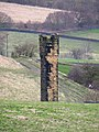 Another Ventilator Tower in the style of Shibden Hall - geograph.org.uk - 1215865.jpg