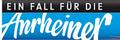 Anrheiner fall logo.png