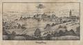 Ansicht von Dingolfing (1840).png