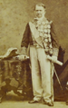 António José Ávila, Duque de Ávila (cropped).png