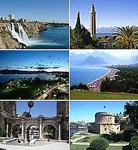 Antalya city.jpg