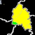 AntanavoSeniunija.png