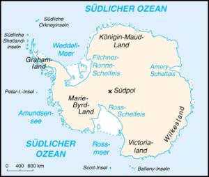 Rundreise Island Dezember