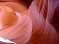 AntelopeCanyon2001.jpg