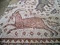 Antelope Aleppo Museum (4093340974).jpg