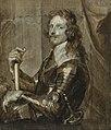 Anthonis van Dyck (Werkstatt) - François Thomas Prinz von Savoyen-Carignan - 85 - Bavarian State Painting Collections.jpg