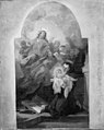 Anthony van Dyck - Virgin and Child with Saint Francis - KMSsp242 - Statens Museum for Kunst.jpg