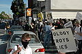 Anti-Scientology protest - Los Angeles - protest-sv.jpg