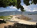 Antigo local do forte do Pontal da Cruz III.jpg