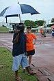 Antigua- Track and Field meet (7154021583).jpg