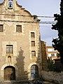 Antigua fachada principal.jpg