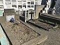 Antiguas tumbas en el Cementerio Municipal de Punta Arenas 05.jpg