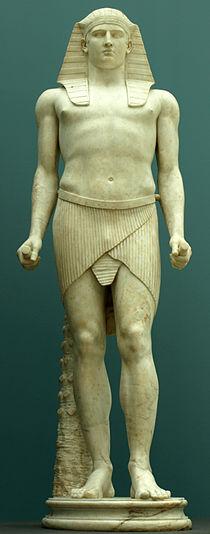 AntinousAsOsiris-BritishMuseum-August19-08.jpg