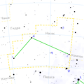 Antlia constellation map ru lite.png