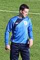 Anton Golenkov1.JPG