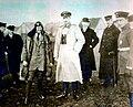 Anton Herman Gerard Fokker.jpg