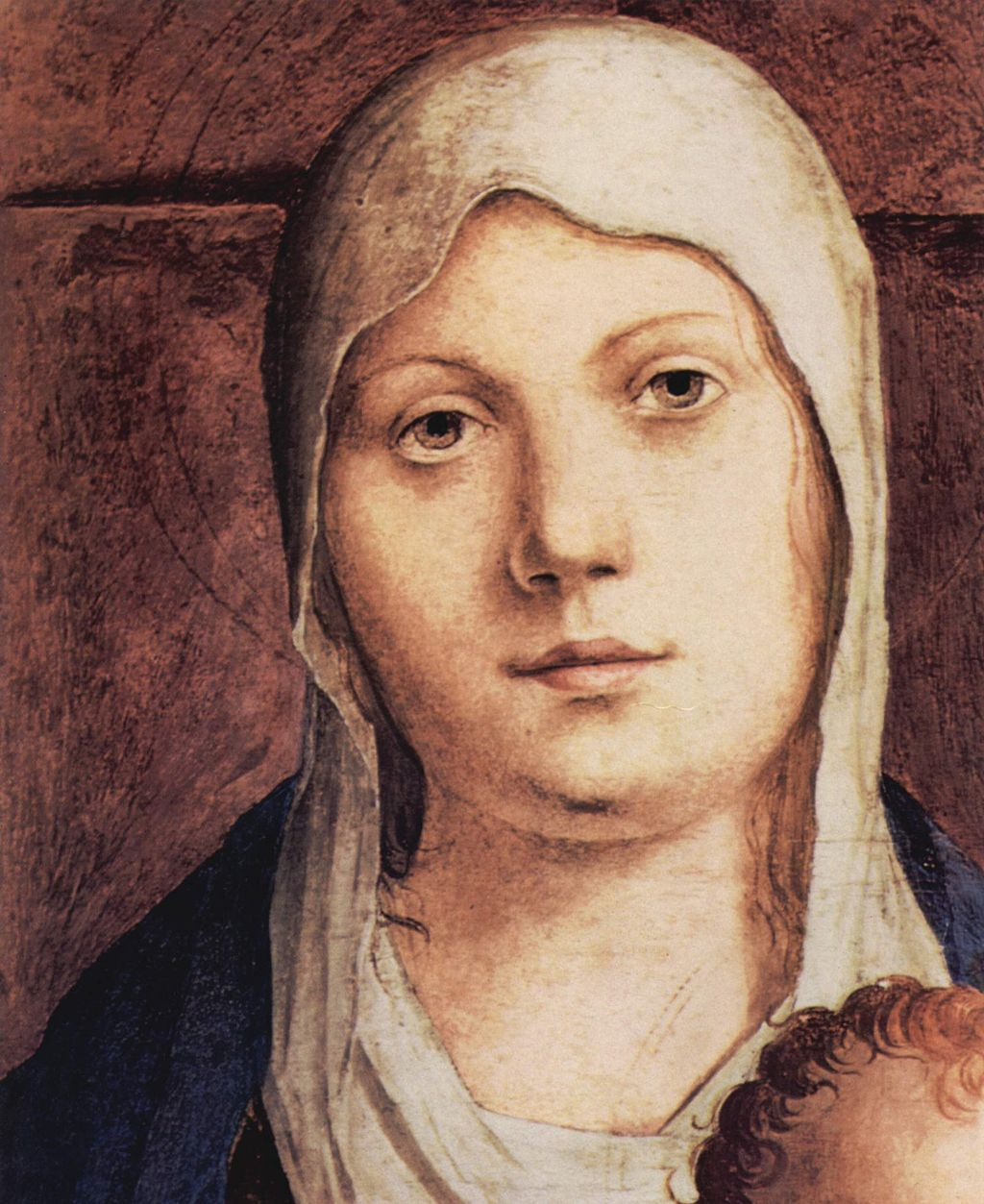 Antonello da Messina 065