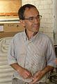 Antoni Marquès.Portrait..JPG