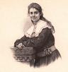 Antonine Coullet portrait.png