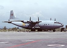 Antonov An-12BP, Russia - Air Force AN0966286.jpg