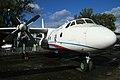Antonov An-24V Coke 7109 (8275077179).jpg