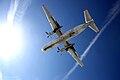 Antonov An-30 (5581982288).jpg