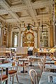 Antwerpen-Centraal Stationsrestaurant 1.jpg