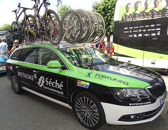 Antwerpen - Tour de France, étape 3, 6 juillet 2015, départ (132).JPG