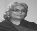 Anuradha Kapur.png