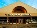 Anytime Fitness® - panoramio (2).jpg