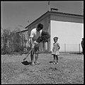 Août 59. Foot. Reportage sur le TFC (1959) - 53Fi6459.jpg