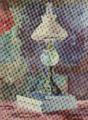 AokiShigeru-1901-Lamp.png