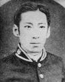 Aoki Shigeyosi.png