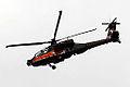Apache (5089440703).jpg