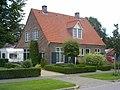 Apeldoorn-staalweg-07050022.jpg