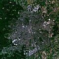 Apeldoorn 5.97073E 52.20939N zoom.jpg