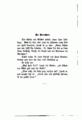 Aphorismen Ebner-Eschenbach (1893) 168.png