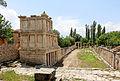 Aphrodisias - Sebasteion.jpg
