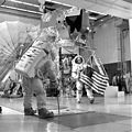 Apollo 14 Crew Training - GPN-2000-000962.jpg