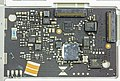 Apple Magic Trackpad - controller board-3939.jpg