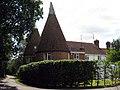 Appleton Farm Oast, Frittenden, Kent - geograph.org.uk - 860926.jpg