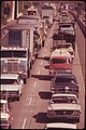 Approaching-interstate-bridge-over-the-columbia-river-on-route-1-5-051973 4272334200 o.jpg