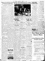 April 20th 1923 25.pdf