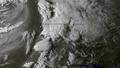 April 27 2014 tornado outbreak 2345z.png