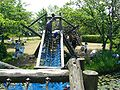 Aquatic-plant-garden-playground,sawara,katori-city,japan.JPG