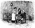 Arène - La vraie tentation du grand Saint Antoine - contes de Noël, 1880 (page 53 crop).jpg