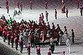Arab Games 2011 Opening Ceremony (6498022487).jpg