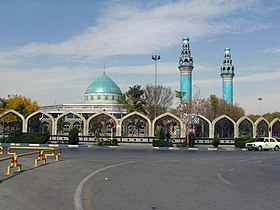 Arak Congregational Mosque.jpg