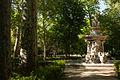 Aranjuez PM 090717 E.jpg